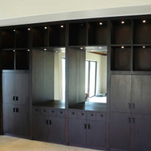 Barth-Wall-unit